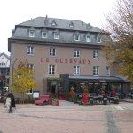 Hôtel Clervaux