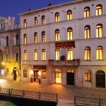 Photo of Hotel Ai Due Principi
