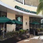 Фотография Las Plazas Outlet Cancun