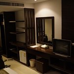 Photo de APK Resort & Spa
