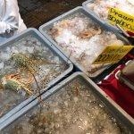 Photo of Mr Good's Seafood