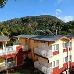 Photo de Villa Tropico (Jibacoa)