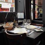 Foto di Le Wine Bar des Marolles