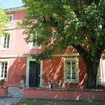 Photo of Villa Augusta