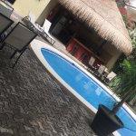 Photo of Hotel LunaSol