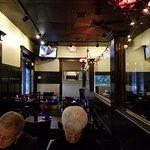 Zdjęcie Station House Wine Bar And Grill