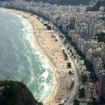 Photo of Belmond Copacabana Palace