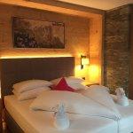Photo of Hotel Augarten