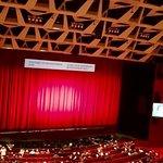 Photo of L'Opera de Montreal