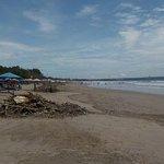 Photo of Double Six Beach