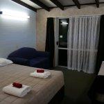 Westport Motels Foto