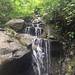 Foto de Ruta de las cascadas