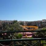 Photo of Aqua Hotel Resort & Spa