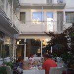 Hotel Condor Foto