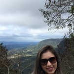 Foto de Mirante do Belvedere