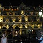 Foto de Casino of Monte-Carlo