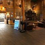 Photo of Best Western Plus Ruby's Inn