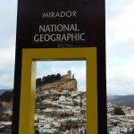 Mirador National Geographic