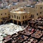 Foto de Moulay Abdellah Quarter