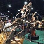 Foto de Las Vegas Convention Center