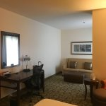 Foto van Hilton Garden Inn New Orleans French Quarter/CBD
