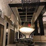 Foto de The Mayfair Hotel