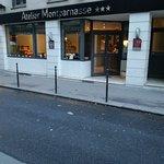 Photo of Atelier Montparnasse