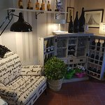 Photo of Osteria di Rendola