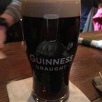 Foto de Dublin Village Tavern