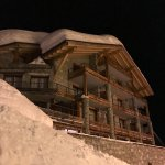Photo de Hotel Village Montana