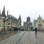 Photo de Pont Saint-Michel