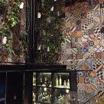 Photo of Llama Restaurante & Bar