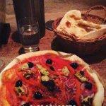 Cafe Bencotto resmi