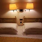 波利蒂別墅大飯店照片
