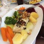 Foto de Restaurante O Alentejano