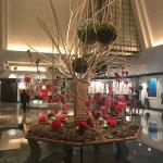 新德里凱悅酒店照片
