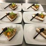 Photo of Cafe Restaurant De La Mine