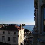 Photo of InterContinental Carlton Cannes