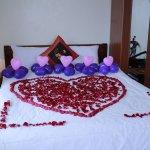 Khách sạn Nam Hoa
