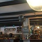 Photo of Timeline Bar