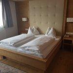 Photo of Hotel Rosskopf