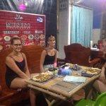 Mususo Indian Restaurant
