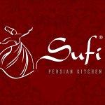 Foto di Sufi