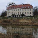 Photo of Park Hotel Schloss Rattey