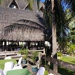 자바 호텔의 사진