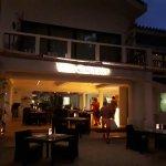 Φωτογραφία: Villa Caemilla Beach Boutique Hotel