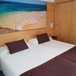 HL Hotel Rondo Foto