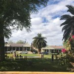 Photo de Thylitshia Villa Country Guesthouse