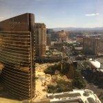 Foto de Encore At Wynn  Las Vegas