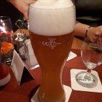 Photo of Cafe Turm